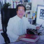 游卓燊 醫師